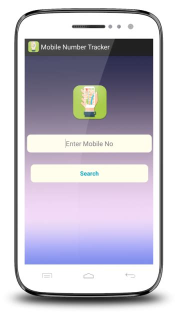 Mobile Phone Number Tracker Indonesia Mobile Number Tracker Apk For Android Aptoide