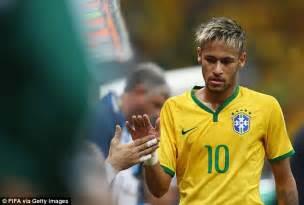 neymar father biography procurando minha galera neymar the turning point of my