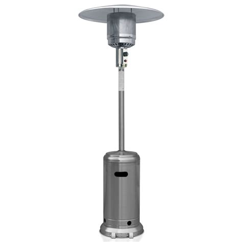 Backyard Propane Heater by Patio Heater Propane Tower American