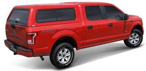 1 Truck Cap - new fiberglass truck cap ford chevy gmc dodge niss ebay