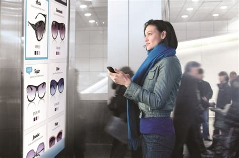 the end of shopping the future of retail in an always connected world books the future of shopping how millennials are changing the