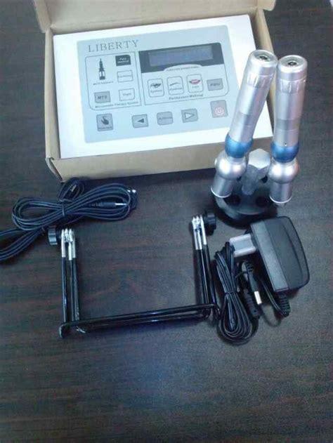 Jarum 3r fungsi degital permanen makeup mesin dan mikro jarum mesin