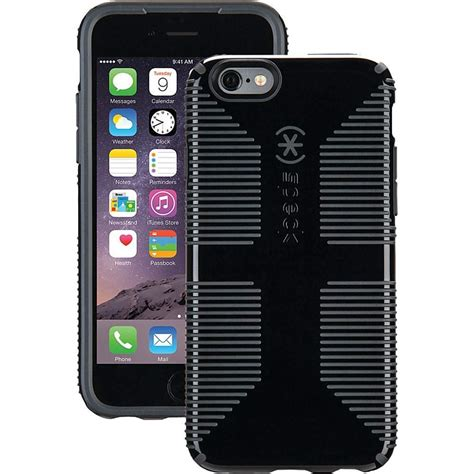 top 5 best iphone 6s cases heavy