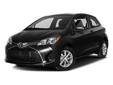 Galaxy Toyota Service Eatontown Nj Toyota Dealer Serving Freehold Toms River