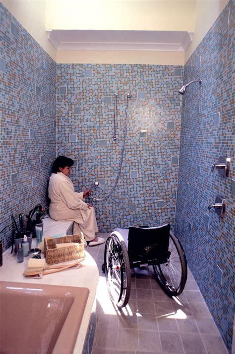 wheelchair  stock photo  woman   wheelchair