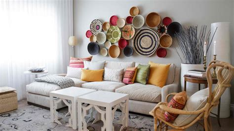 Unique Living Room Wall Decor by 20 Unique Living Room Wall Decors Home Design Lover