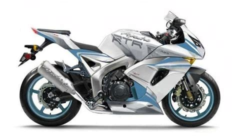 the 220 best images about tvs apache bikes bike prices new bikes in india html