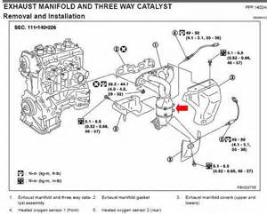 sensor location further 2004 nissan sentra camshaft position get free image about wiring diagram