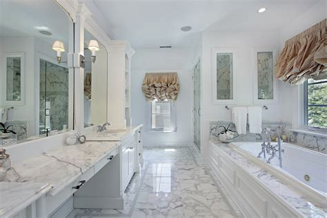 her for small bathroom ideas to make a small bathroom feel bigger