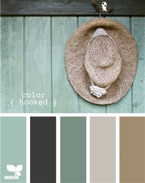 teal gray taupe for the home juxtapost