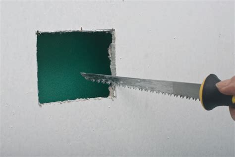 how do you fix a hole in a leather couch how do i patch a small hole in drywall download free