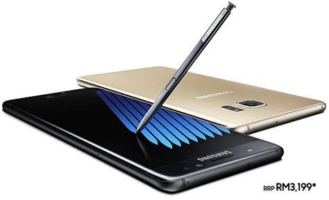Harga Samsung Galaxy A Rm pre order galaxy note7 pada harga rm3 199