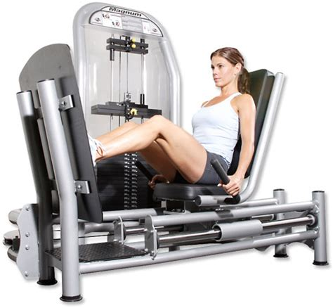 seated leg press machine workout stop doing this at the tips for a more productive