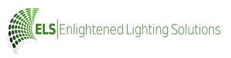 Lighting Companies Vector Logo Design Exles Bsntech Networks
