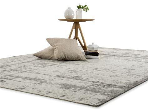 tappeto vintage tappeto rettangolare vintage casablanca homeplaneur