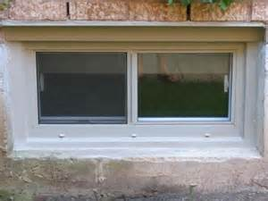 varga windows manufacturer of replacement windows