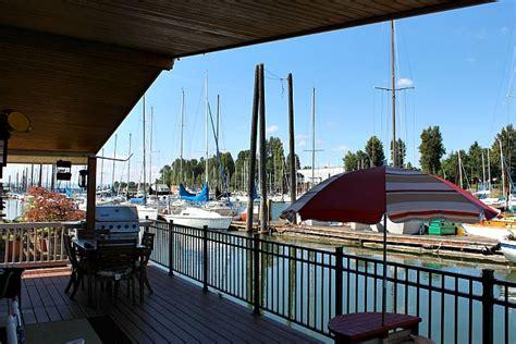 boat store open on sunday open house 173 ne bridgeton rd slip 21 updated