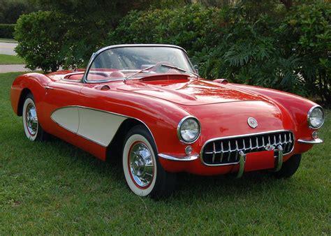1957 chevrolet corvette convertible call for price 1957 chevrolet corvette convertible 64253