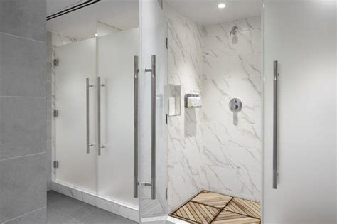 Shower Room Door Shower Door Locker Room Pinterest