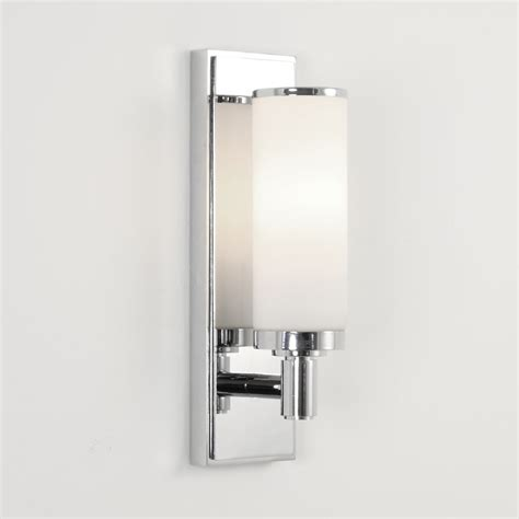wall l with switch wall sconces with switch rv switches glass led attached