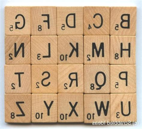 how many of each letter in scrabble scrabble letter points related keywords scrabble letter