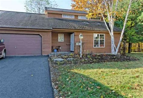 affordable homes for sale for rent in troy times union