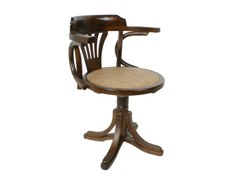 imagenes giratorias html silla giratoria de maderapara escritorio