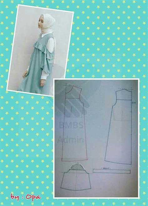 Abaya Dress Kaftan Busana Muslimah Mf 37 the 670 best images about folk costume on