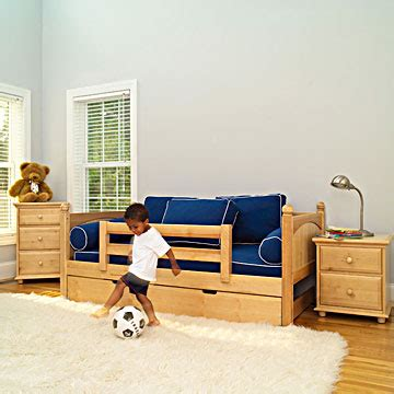 toddler boy bedroom furniture maxtrix kids usa kids bedroom children furniture for boys