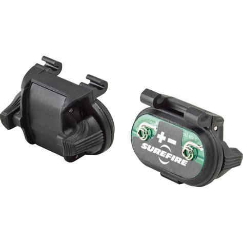 surefire x 300 surefire tailcap for x300 led weapon light z xbc b h photo