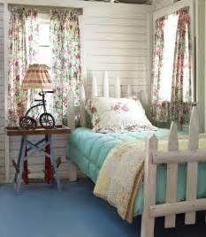 country cottage bedrooms interior styles amp designs