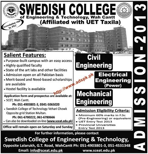 Mechanical Engineer And Mba by Mba Admission Essays Services Hec Pdfeports869 Web Fc2