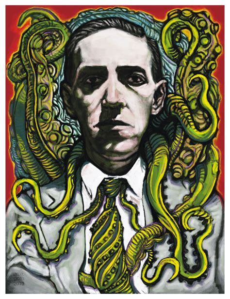 libro the art of horror the philosophy of cosmic horror fiction h p lovecraft and thomas ligotti frontpage e flux