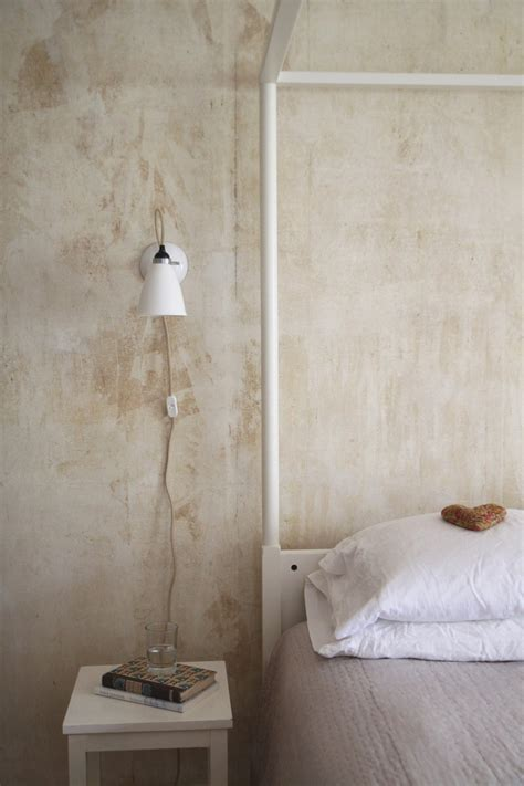 Wall Sconce Placement Headboard Reading Light Bedside Sconce Placement Modern