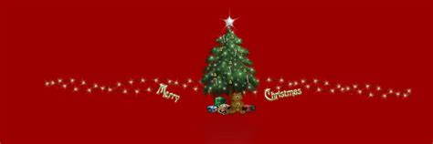 images of christmas banners 30 beautiful christmas 2014 happy new year 2015 twitter