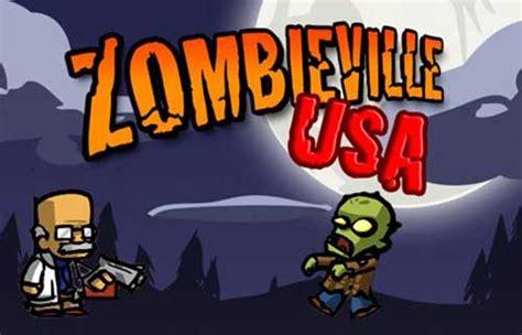 zombieville usa mod apk zombieville usa 1 1 apk mod android