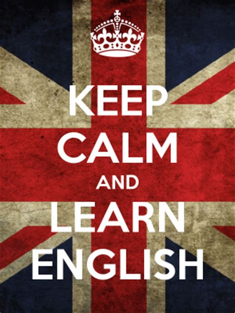 ell english corner engels gemist gratis bijles online uitleg via youtube