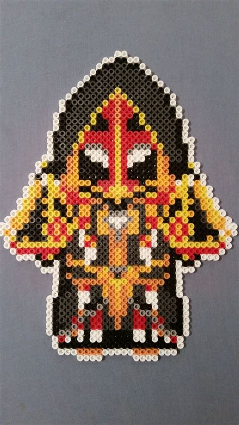 Wow Search 17 Best Images About Perler Warcraft On Perler Home And Hearth