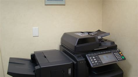 Front Desk Supplies by Top Ten Copier Proposals For July 2015 Print4pay Hotel