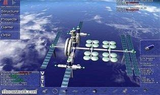 space station manager full version download space station manager t 233 l 233 charger gratuitement la