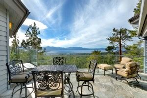 Lake Tahoe Cabin Rentals Craigslist by Avoid Vacation Rental Scams Buckingham Luxury Vacation
