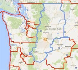 map usa yakima map of america yakima my