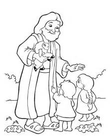 sunday school coloring pages preschool sunday school coloring pages az coloring pages