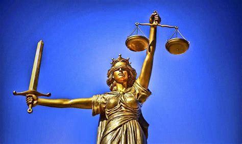 imagenes de simbolos juridicos 191 cu 225 l es el significado de la balanza y la espada que