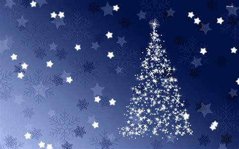 wallpaper blue tree blue christmas tree wallpaper wallpapersafari