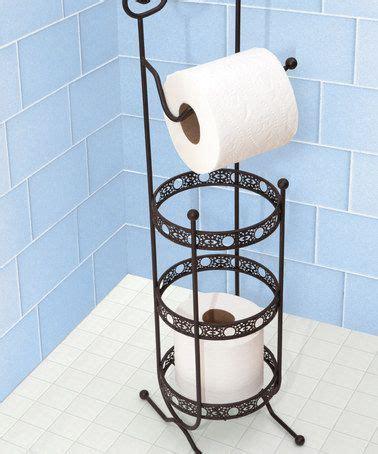 jackson bathroom fittings 28 best bath accessories images on pinterest bath accessories bathroom accessories