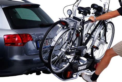 porta mtb per auto guida porta ebike per auto consigli e modelli sul mercato