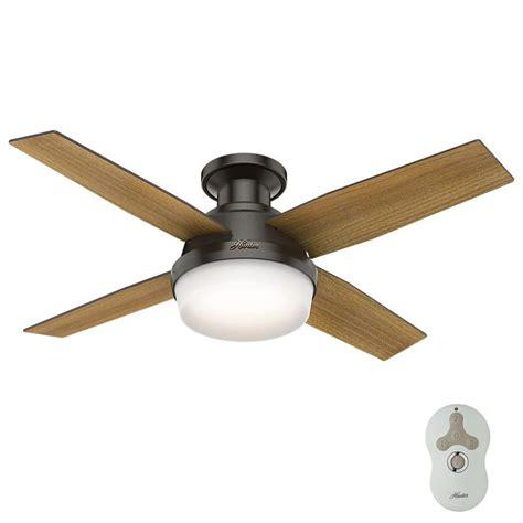 douglas ceiling fan light problems www