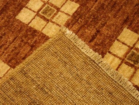 tappeti di moderni tappeti moderni modcar tappeti tappeti moderni