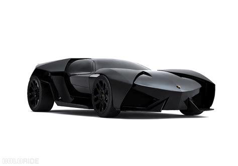 concept lamborghini ankonian lamborghini ankonian price carsautodrive